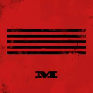 BIGBANG-M