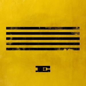 BIGBANG-E